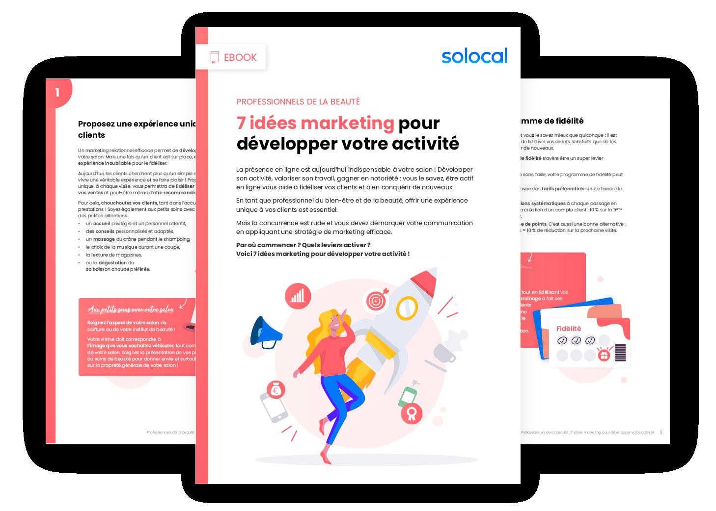 2021_03_Solocal_ebook_beaute_7_idees_marketing