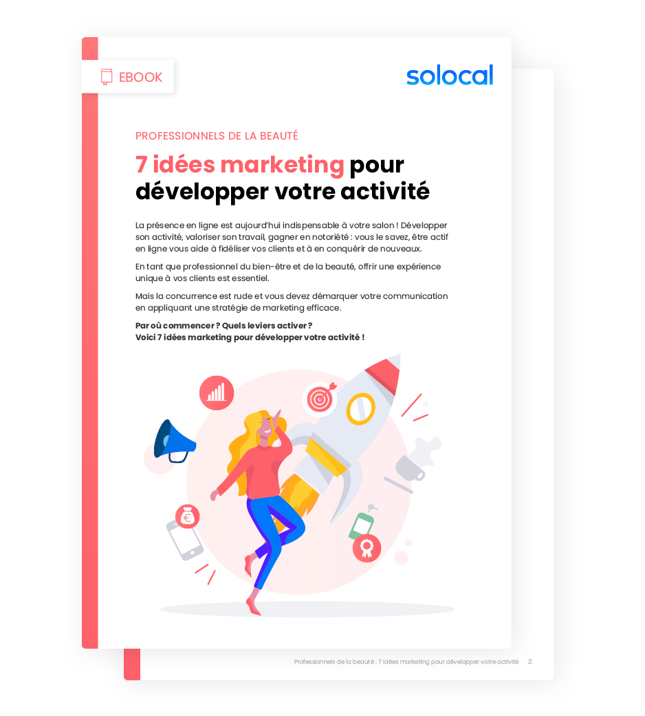 2021_03_Solocal_ebook_beaute_7_idees_marketing_mobile