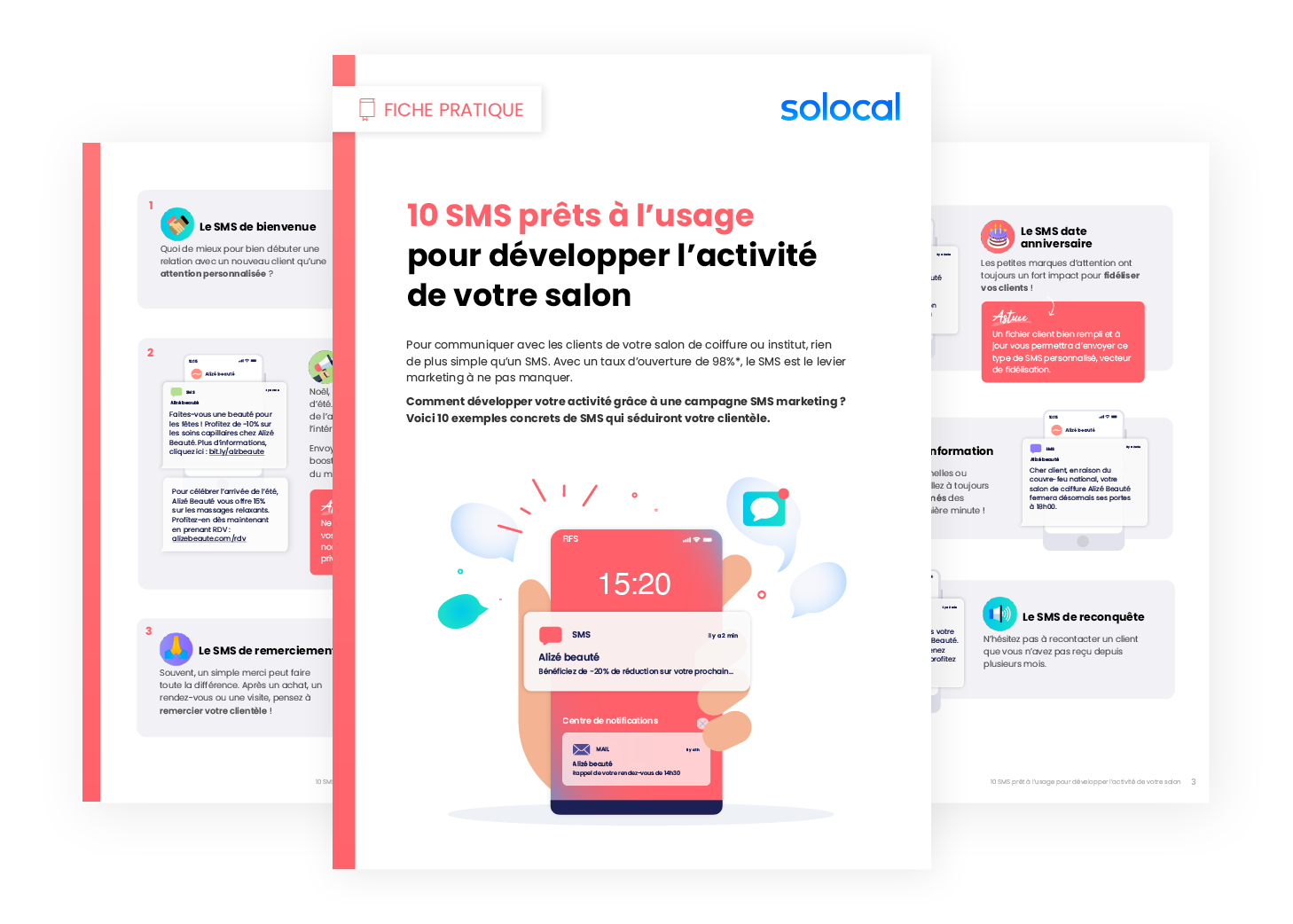 2021_03_Solocal_fiche_pratique_SMS_mockup