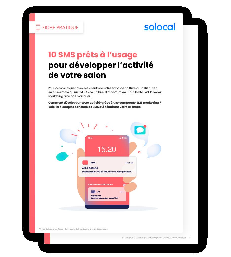 2021_03_Solocal_fiche_pratique_SMS_mockup_mobile
