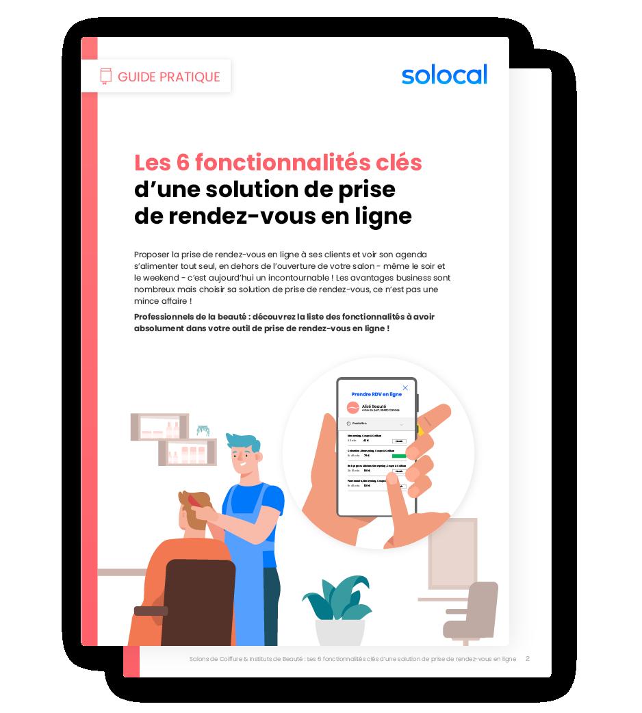 2021_Solocal_guide_beaute_prise_rdv_mockup_mobile (1)