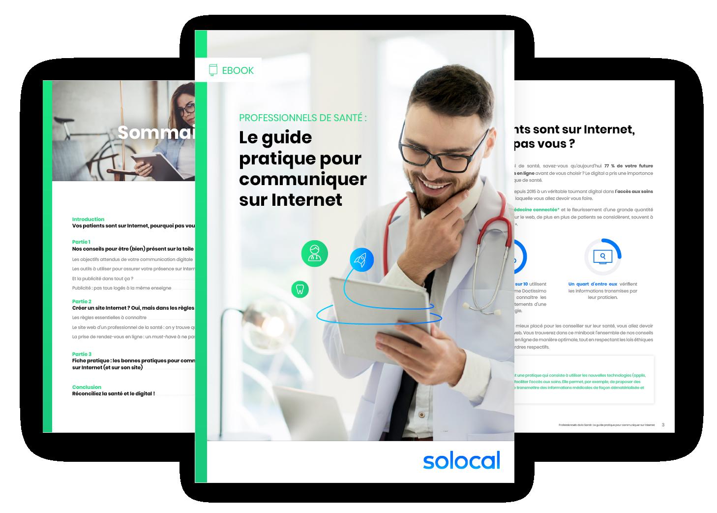2021_Solocal_ebook_guide_pro_sante_mockup