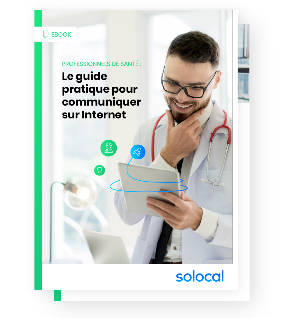 2021_Solocal_ebook_guide_pro_sante_mockup_mobile