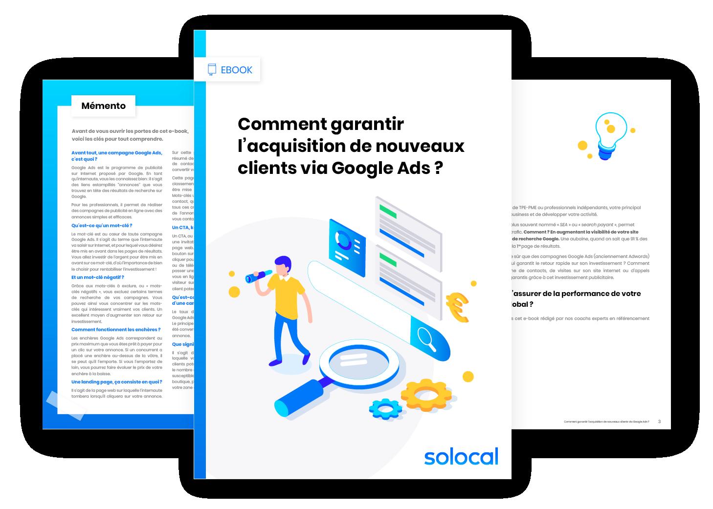 2021_Solocal_ebook_acquisition_google_ads_mockup