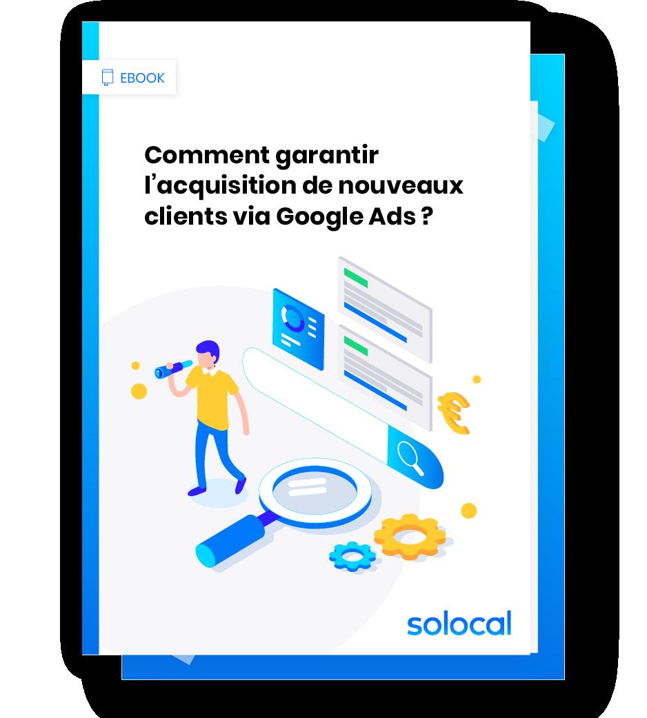 2021_Solocal_ebook_acquisition_google_ads_mockup_mobile