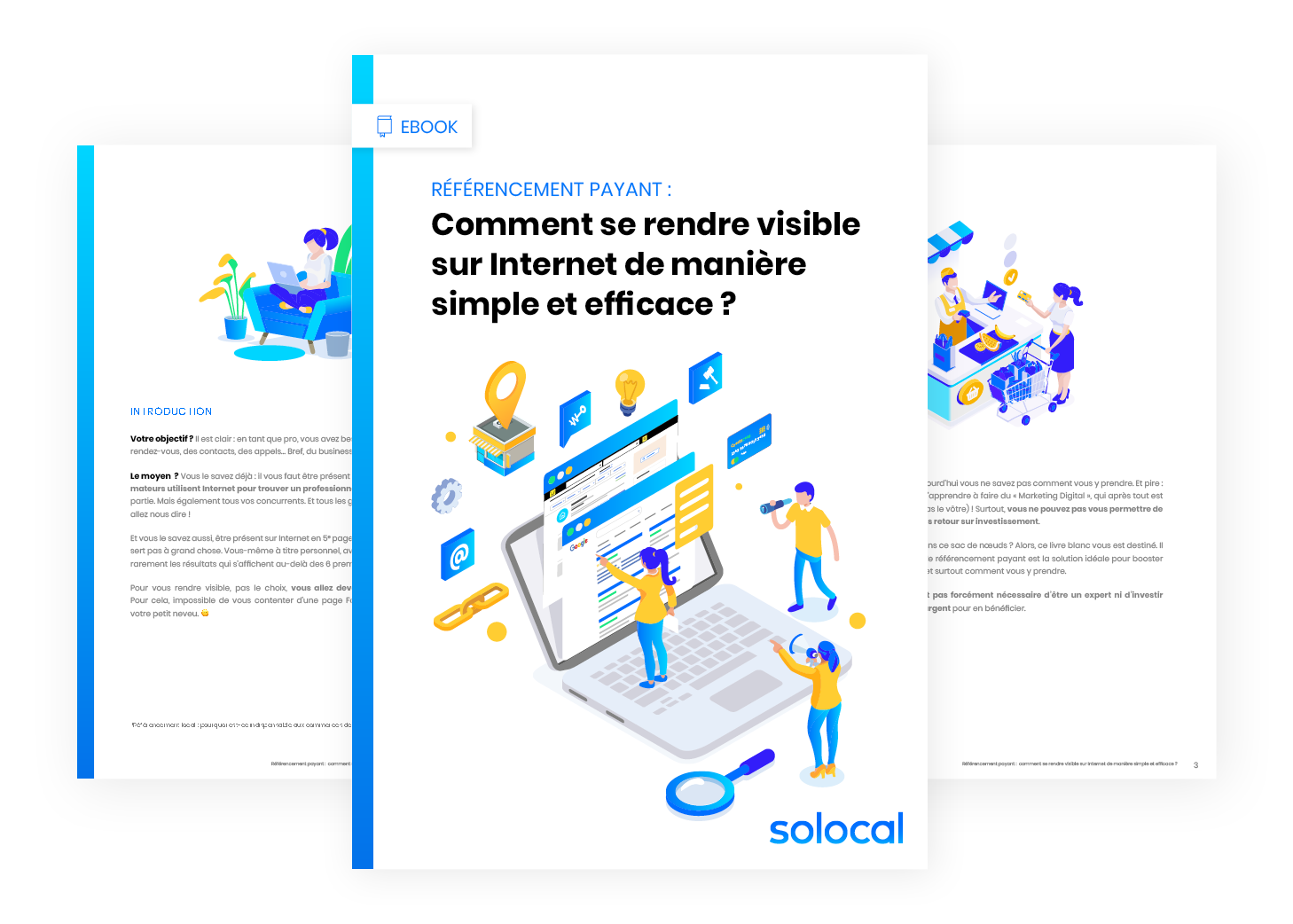 2021_Solocal_ebook_referencement_payant_site_visible_mockup