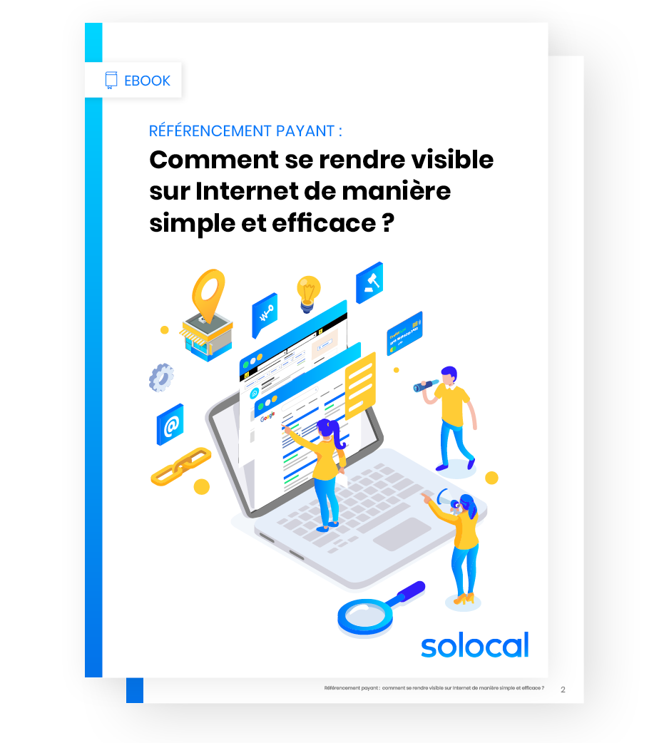 2021_Solocal_ebook_referencement_payant_site_visible_mockup_mobile