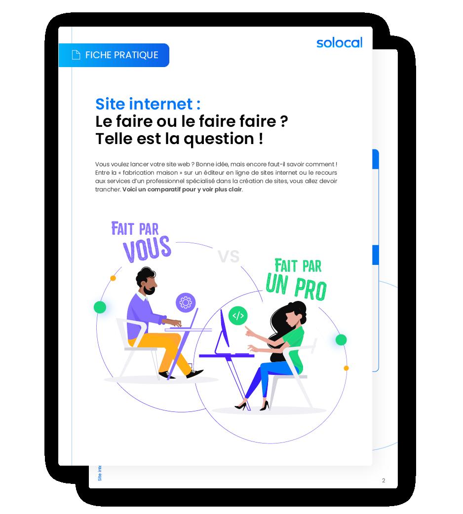 2021_Solocal_comparatif_faire_site_internet_mockup
