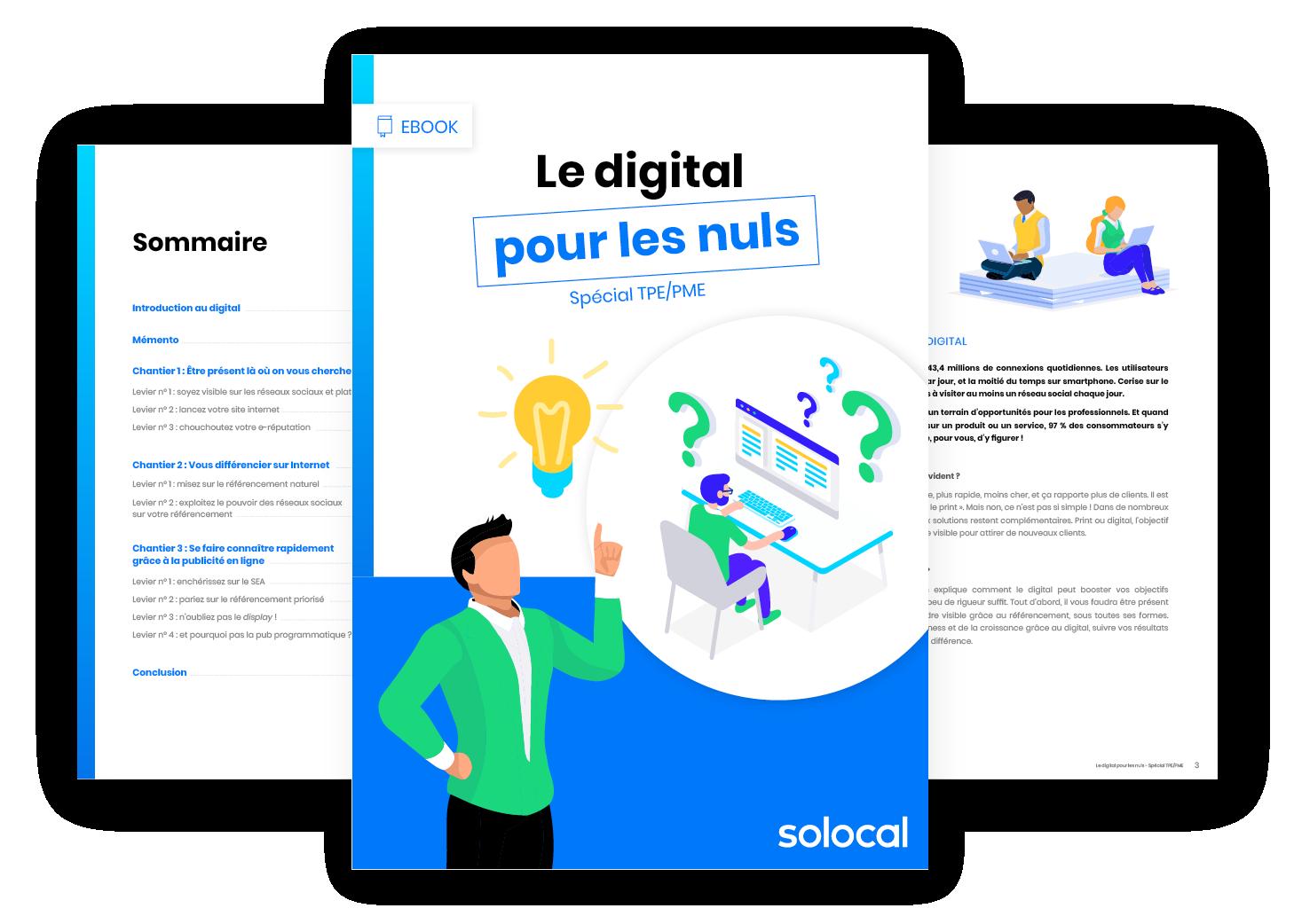 2021_Solocal_ebook_digital_pour_les_nuls_mockup
