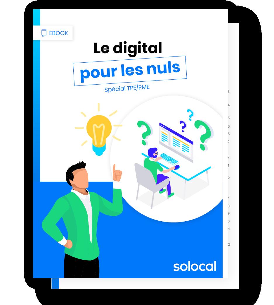 2021_Solocal_ebook_digital_pour_les_nuls_mockup_mobile