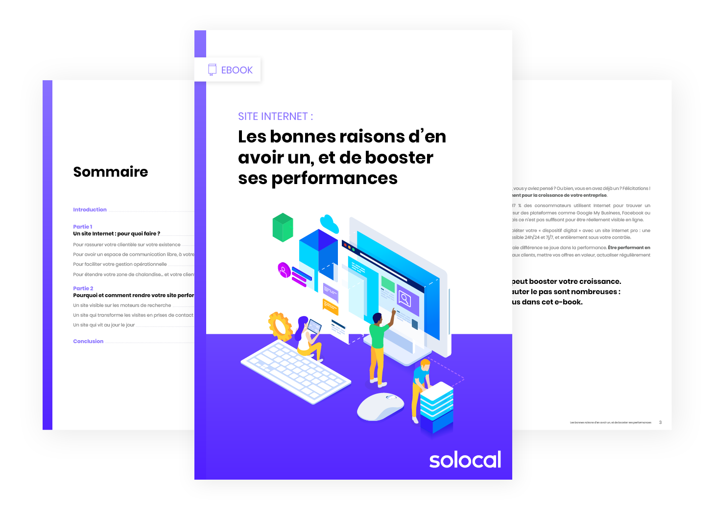 2021_Solocal_ebook_site_internet_performant_mockup