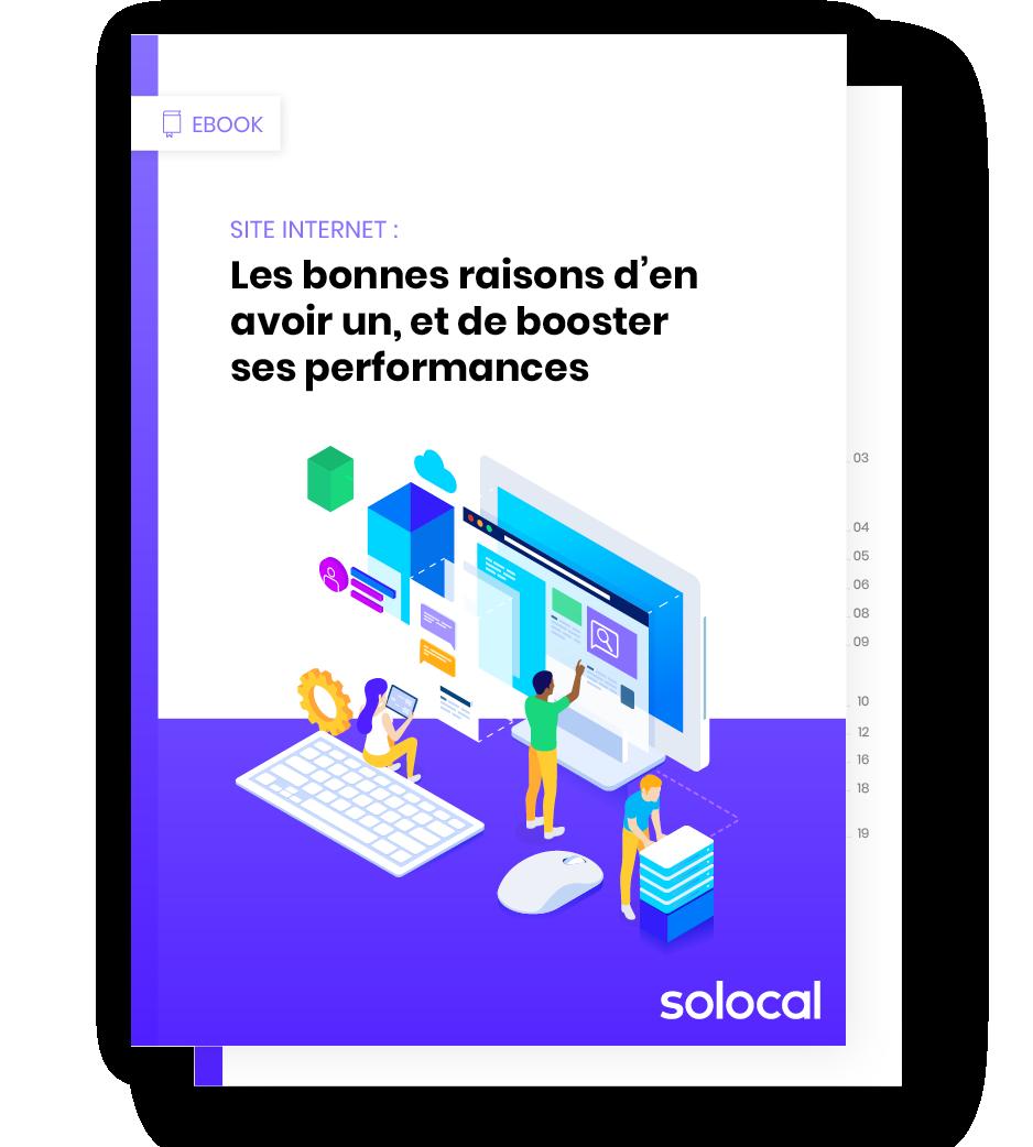 2021_Solocal_ebook_site_internet_performant_mockup_mobile