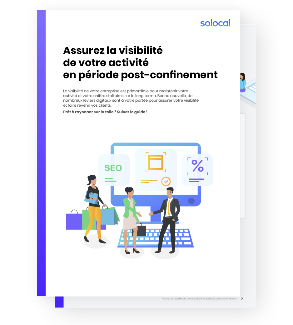 2021_Solocal_assurez_visibilite_post_confinement_mockup_mobile