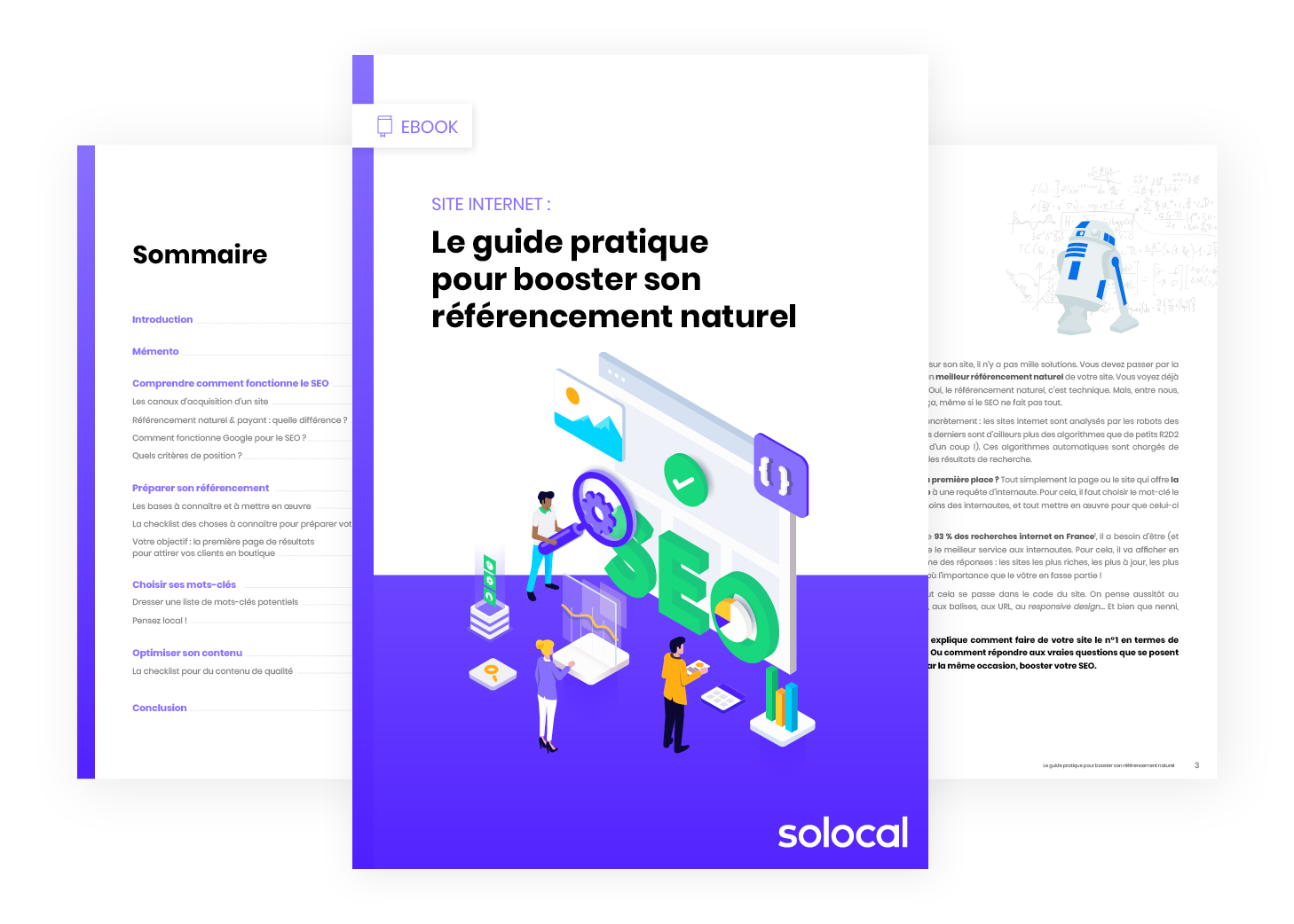 2021_Solocal_ebook_guide_SEO_mockup