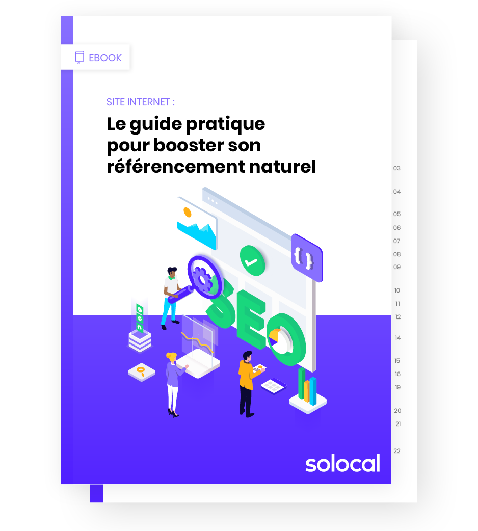 2021_Solocal_ebook_guide_SEO_mockup_mobile