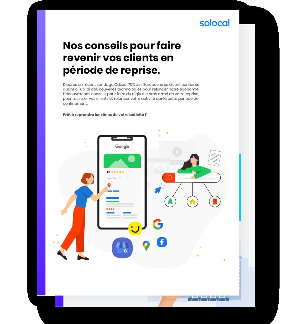 2021_Solocal_fiche_conseil_faire_revenir_clients_mockup_mobile